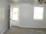 4012 Campbell St - Photo 5