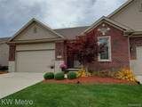 5936 Purple Martin Dr - Photo 1