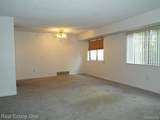 26695 Carnegie Park Dr - Photo 12