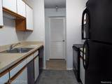 26695 Carnegie Park Dr - Photo 16