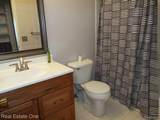 26695 Carnegie Park Dr - Photo 19