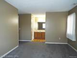26695 Carnegie Park Dr - Photo 21