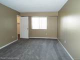 26695 Carnegie Park Dr - Photo 22