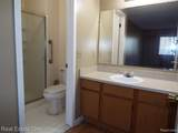 26695 Carnegie Park Dr - Photo 23