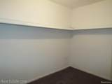 26695 Carnegie Park Dr - Photo 26
