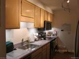 21800 Morley Ave - Photo 10