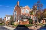 146 Allenhurst Ave - Photo 1