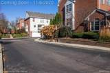 146 Allenhurst Ave - Photo 33