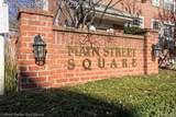 146 Allenhurst Ave - Photo 34