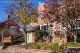 146 Allenhurst Ave - Photo 35