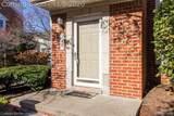 146 Allenhurst Ave - Photo 36