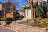 146 Allenhurst Ave - Photo 37