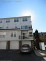 146 Allenhurst Ave - Photo 41