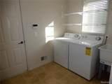 30580 Berghway Trl - Photo 20