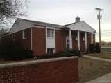 27440 Hoover Rd - Photo 3