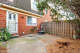 31261 Hoover Rd - Photo 18