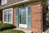 31261 Hoover Rd - Photo 4