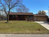 1375 Red Barn Dr - Photo 1
