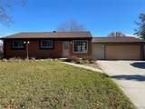 1375 Red Barn Dr - Photo 2