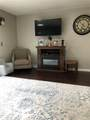 4432 15 MILE RD - Photo 13