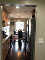 4432 15 MILE RD - Photo 15