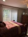 4432 15 MILE RD - Photo 37