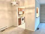 12137 Lexington Dr - Photo 5