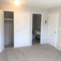 29312 Hoover Rd - Photo 10