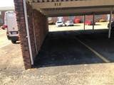 29312 Hoover Rd - Photo 19