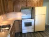 29312 Hoover Rd - Photo 2