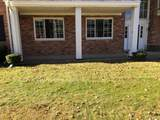 29312 Hoover Rd - Photo 23