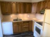 29312 Hoover Rd - Photo 3