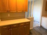 29312 Hoover Rd - Photo 4