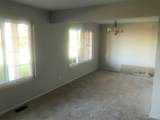 29312 Hoover Rd - Photo 7