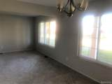 29312 Hoover Rd - Photo 8