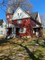 208 Mulberry St - Photo 1