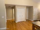 3 Sanctuary Way - Photo 10