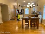 3 Sanctuary Way - Photo 11