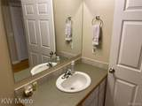 3 Sanctuary Way - Photo 19