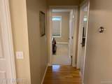 3 Sanctuary Way - Photo 20