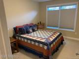 3 Sanctuary Way - Photo 21