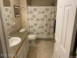 3 Sanctuary Way - Photo 24