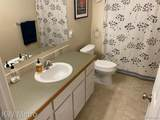 3 Sanctuary Way - Photo 25