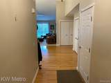 3 Sanctuary Way - Photo 7