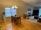 3 Sanctuary Way - Photo 8