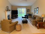 3 Sanctuary Way - Photo 9
