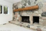 40 Scenic Oaks Dr N - Photo 43