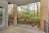 40 Scenic Oaks Dr N - Photo 47