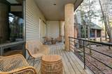 40 Scenic Oaks Dr N - Photo 48