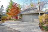 40 Scenic Oaks Dr N - Photo 54